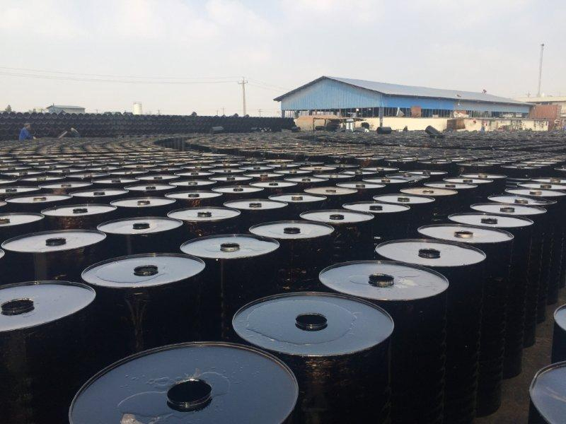 Greases in Bahrain | Industrial Petroleum products in Bahrain